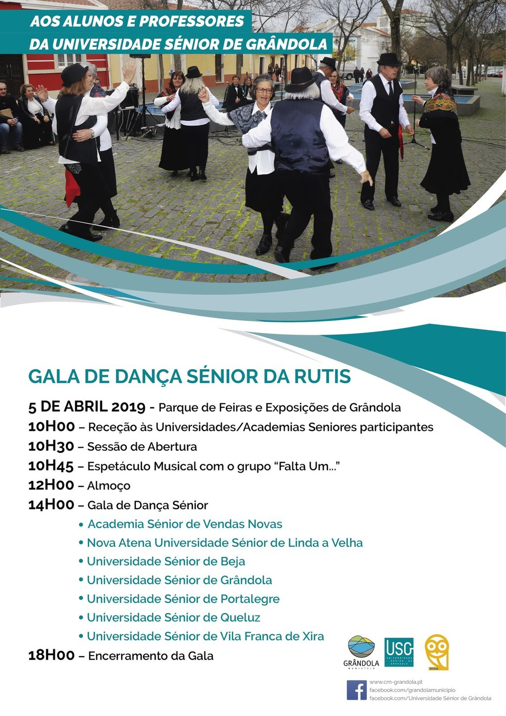 Danca senior prancheta 1 1 1024 2500