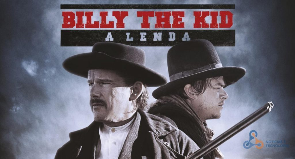 Billy the kid 1 1024 2500